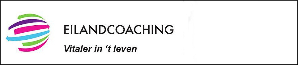 Eilandcoaching