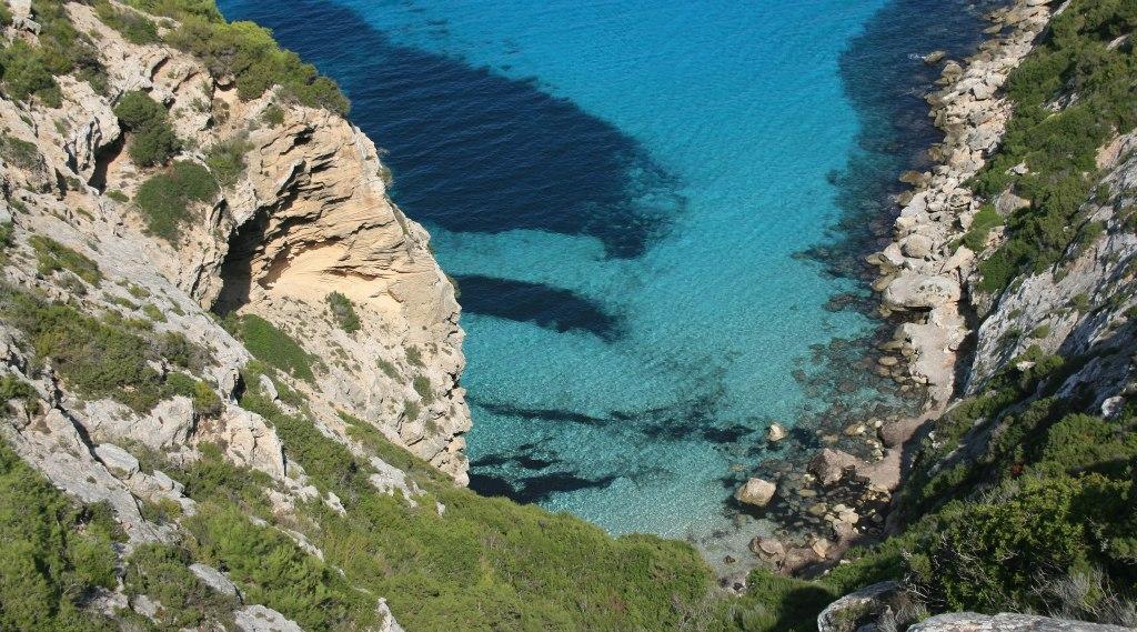 Ibiza Lifecoach Ibiza