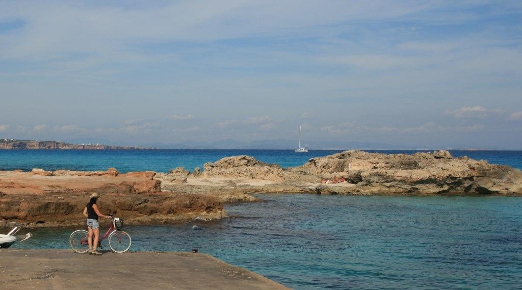 Ibiza levenscoach Ibiza