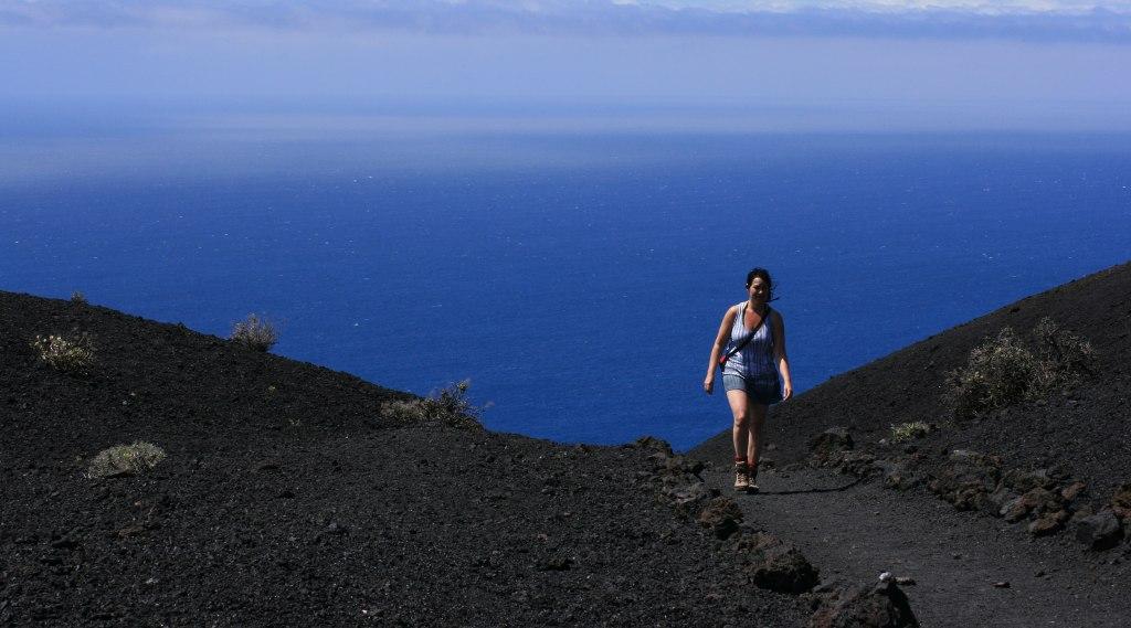 La Palma Coaching La Palma