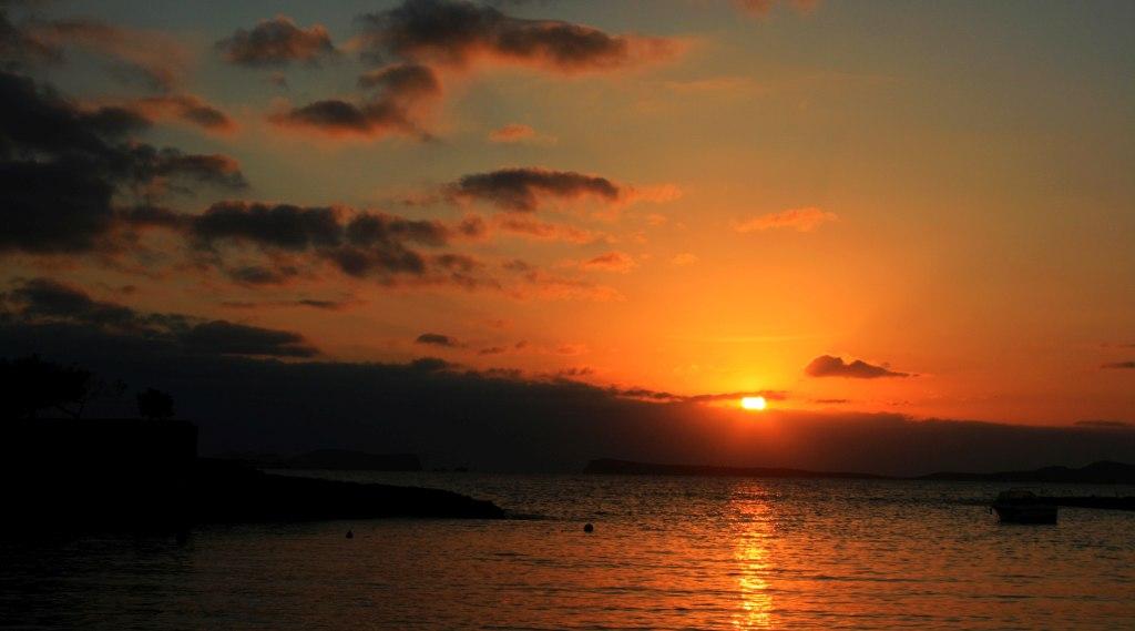 eilandcoaching bij overgang (5)